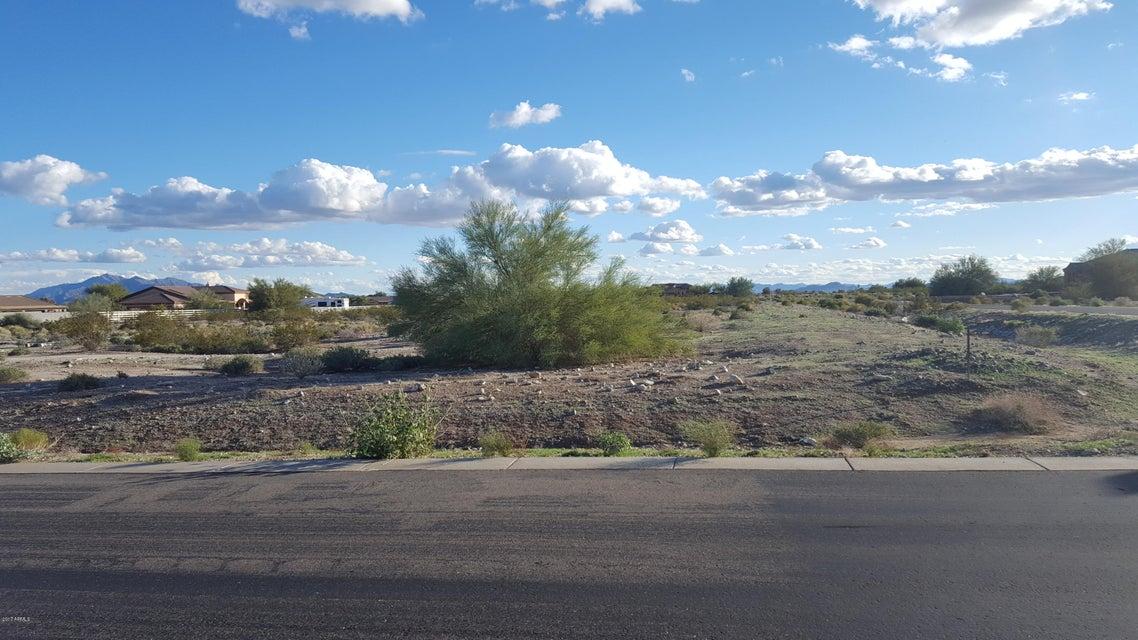 20111 W AMELIA Avenue Lot 175, Buckeye, AZ 85396