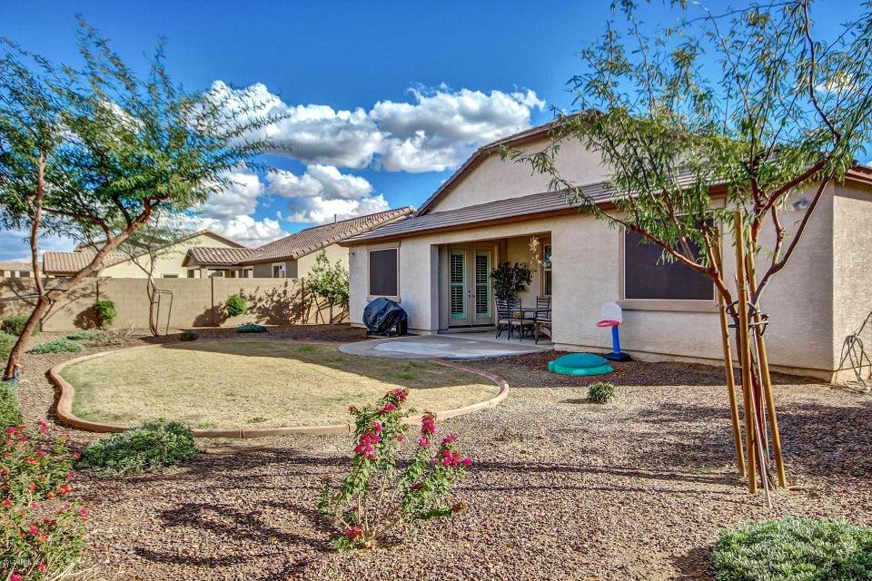 MLS 5552497 5628 W GWEN Street, Laveen, AZ 85339 Laveen AZ Three Bedroom