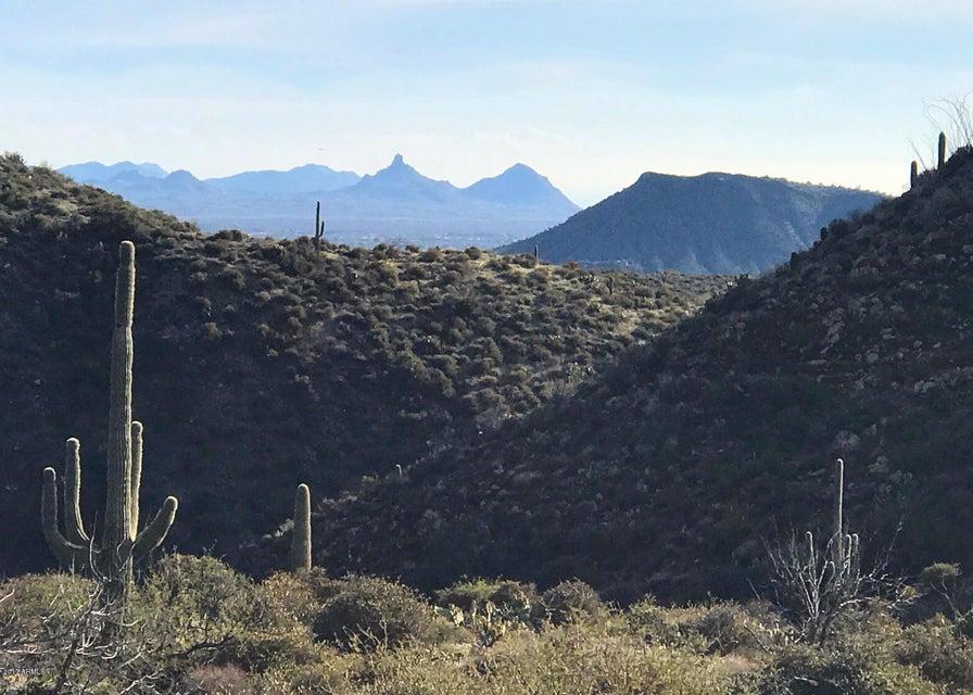 9589 E CINTAROSA PASS Pass, Scottsdale, AZ 85262