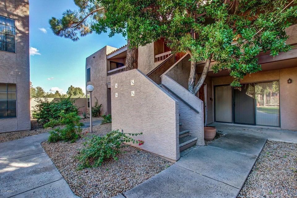 5998 N 78TH Street 206, Scottsdale, AZ 85250
