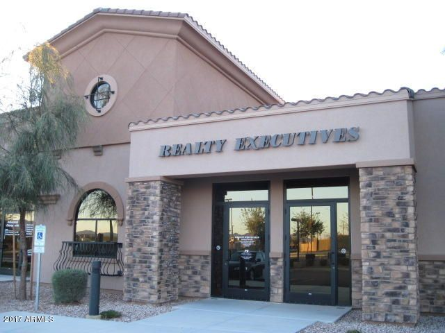4365 E PECOS Road 130, Gilbert, AZ 85295