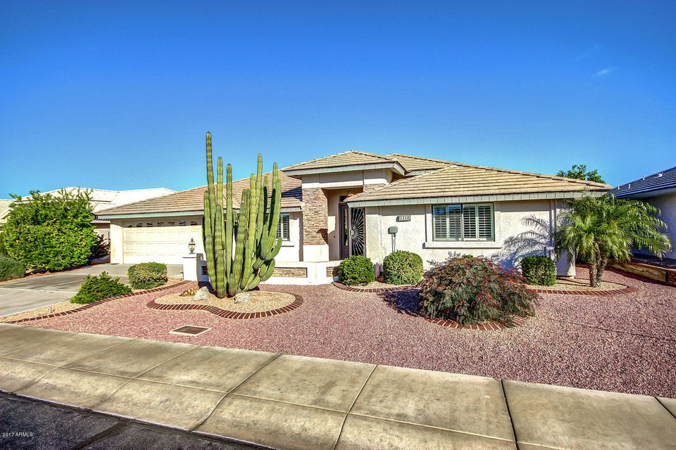 11348 E MEDINA Avenue, Mesa, AZ 85209