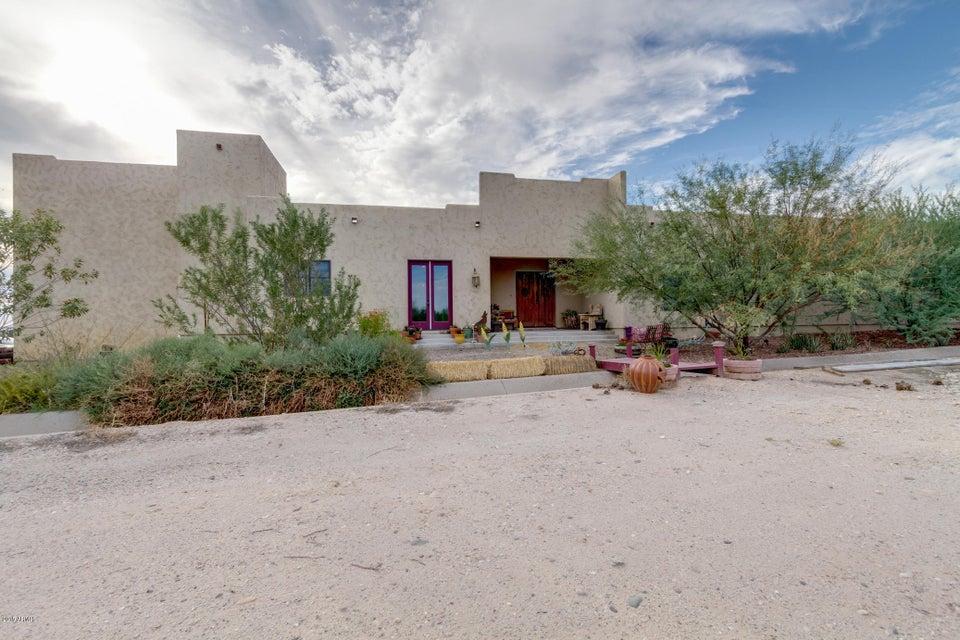 7926 S 313TH Avenue, Buckeye, AZ 85326