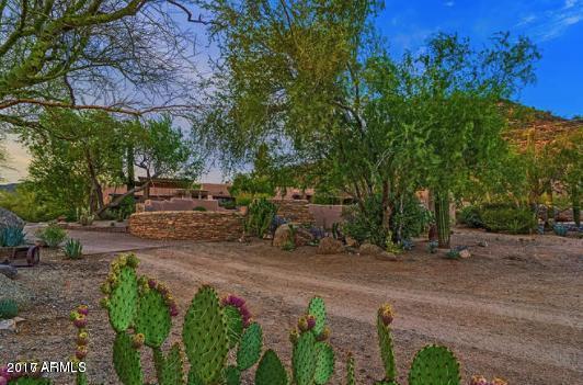 MLS 5467062 3144 N 92ND Street, Mesa, AZ Mesa Horse Property for Sale