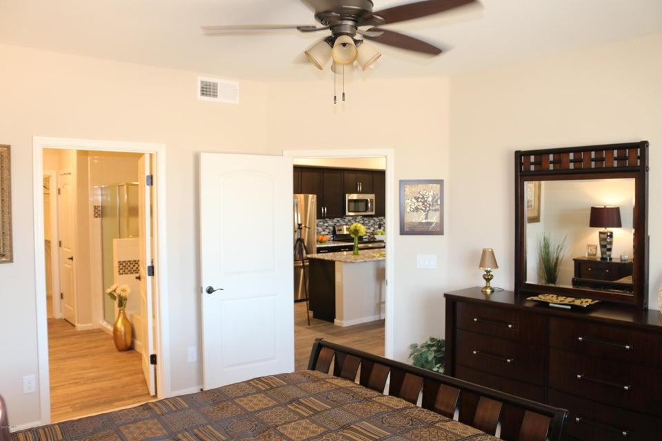 900 S CANAL Drive Unit 229 Chandler, AZ 85225 - MLS #: 5551591