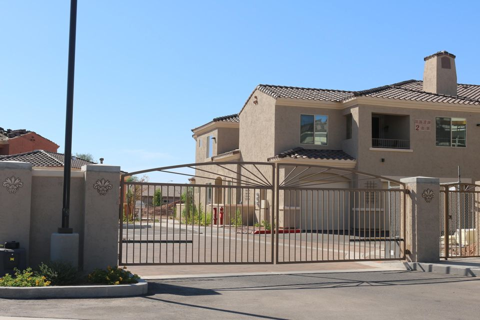 900 S CANAL Drive Unit 230 Chandler, AZ 85225 - MLS #: 5551704