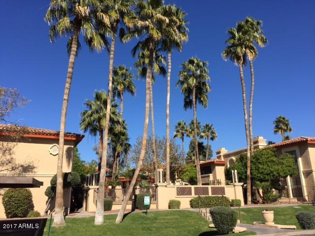 MLS 5550297 10410 N CAVE CREEK Road Unit 2230 Building B, Phoenix, AZ Phoenix AZ Pointe Tapatio Condo or Townhome