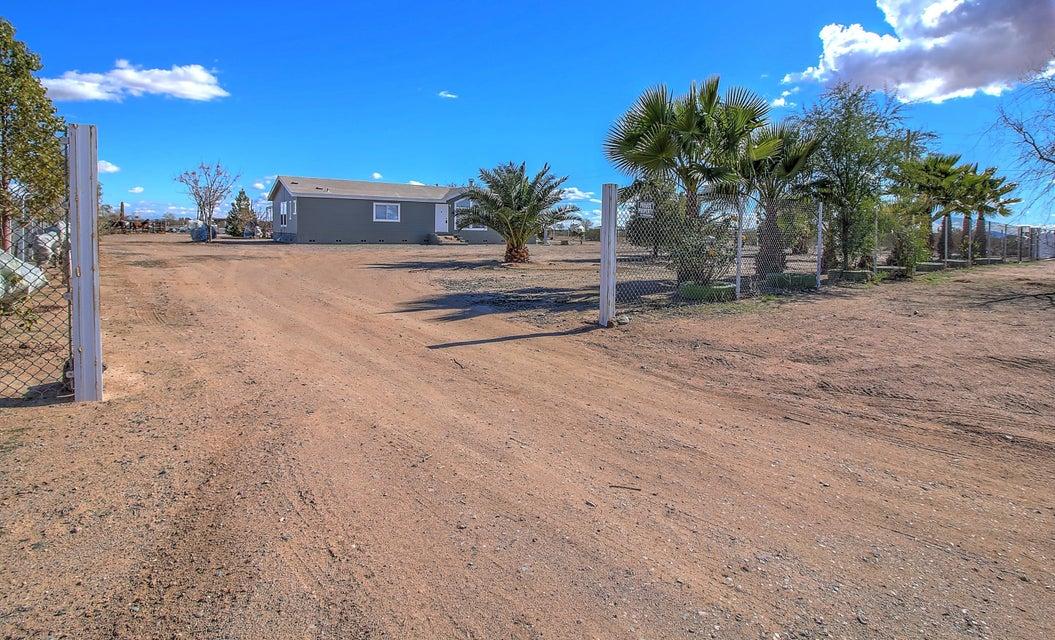 513 S 371ST Avenue, Tonopah, AZ 85354
