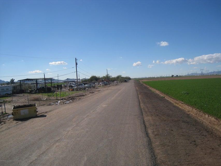 MLS 5551716 11539 W ATLANTA Avenue, Tolleson, AZ Tolleson AZ Equestrian