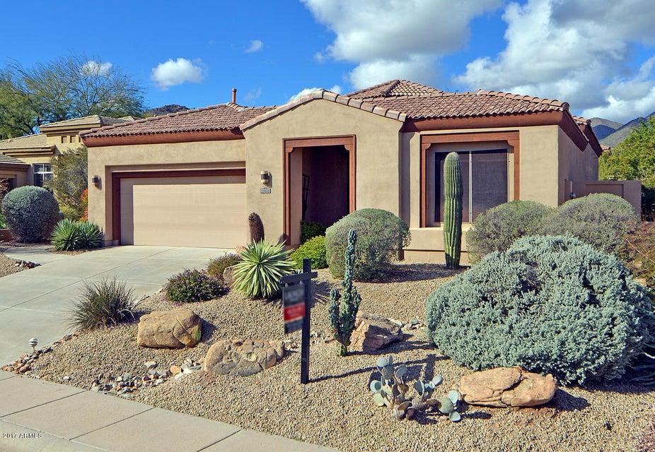 15622 E CACTUS Drive, Fountain Hills, AZ 85268