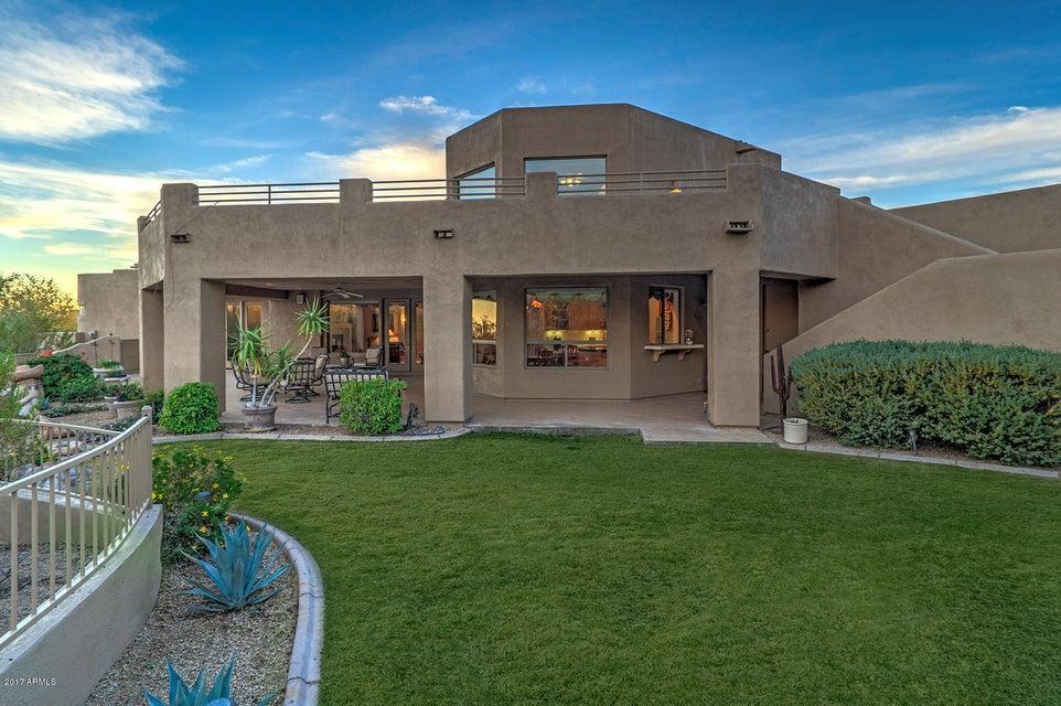 MLS 5551746 10040 E HAPPY VALLEY Road Unit 415, Scottsdale, AZ 85255 Scottsdale AZ Desert Highlands