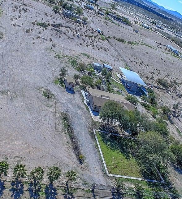 MLS 5551782 36941 W DURANGO Street, Tonopah, AZ 85354 Tonopah AZ One Plus Acre Home