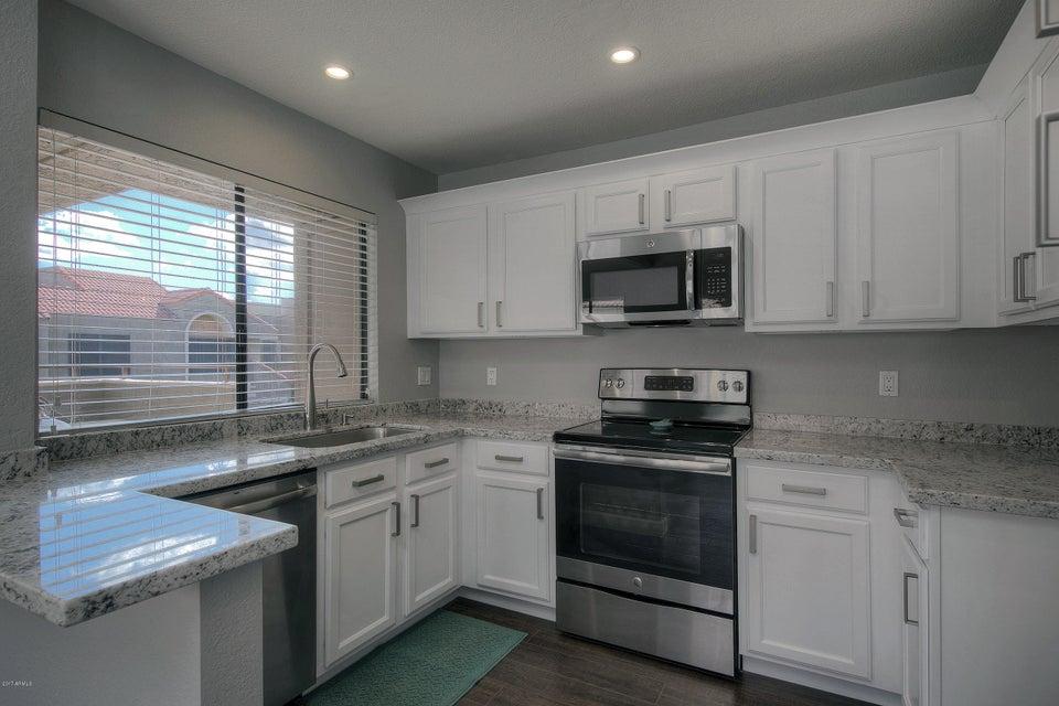 5122 E SHEA Boulevard 2067, Scottsdale, AZ 85254