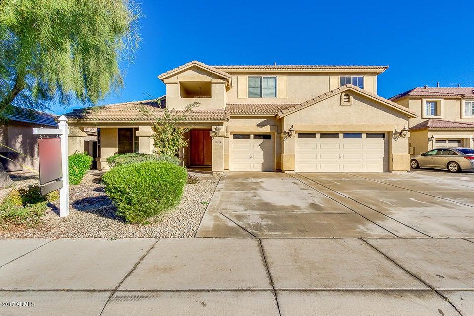 11234 E RAFAEL Avenue, Mesa, AZ 85212