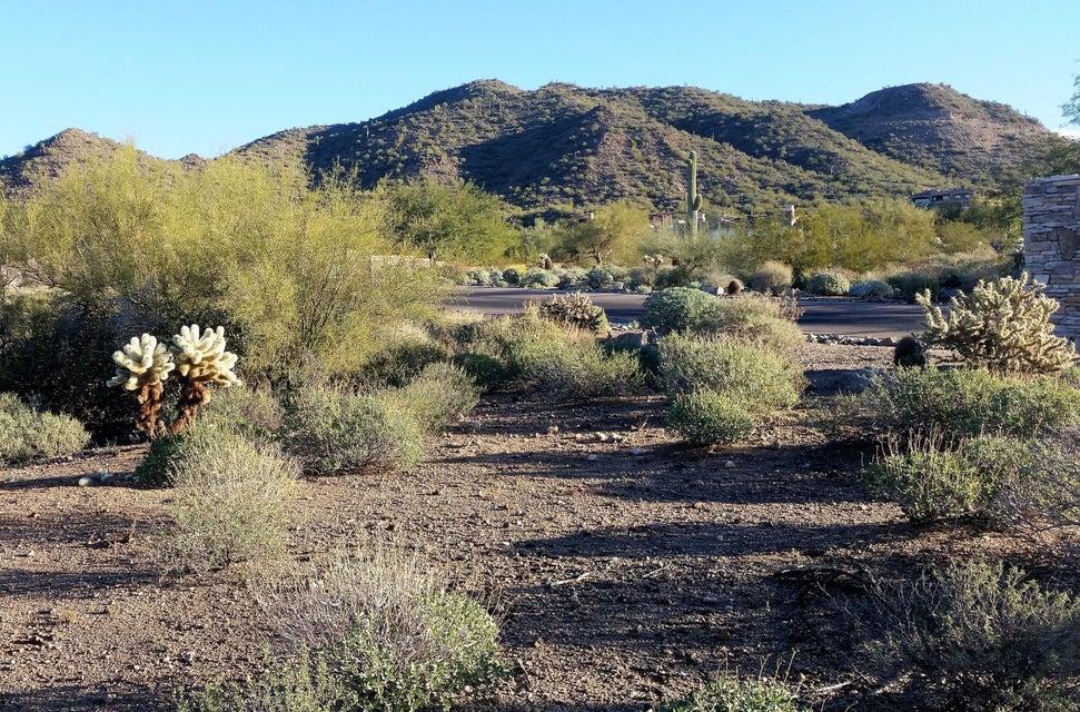8434 E REGINA Circle Lot 2, Mesa, AZ 85207