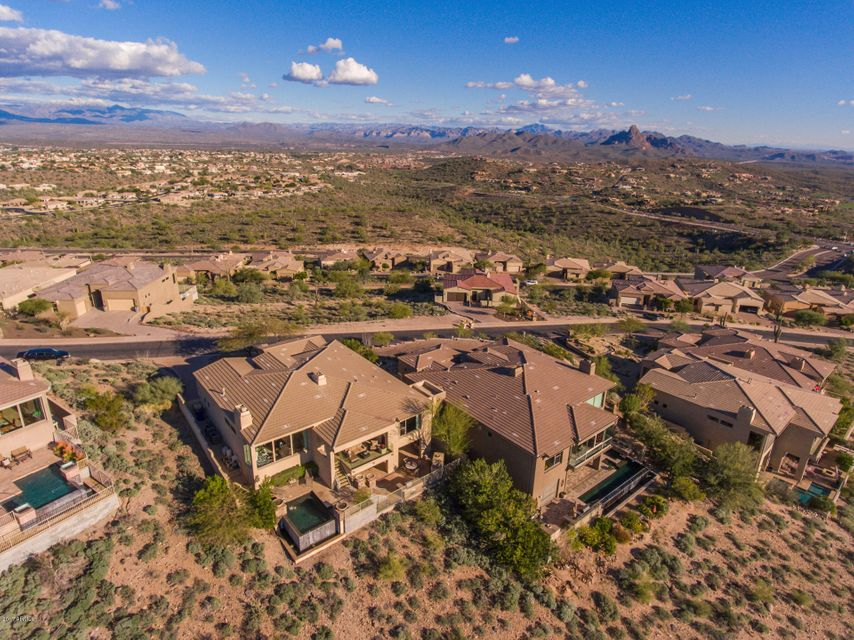 MLS 5553657 10826 N SKYLINE Drive, Fountain Hills, AZ 85268 Fountain Hills AZ Crestview