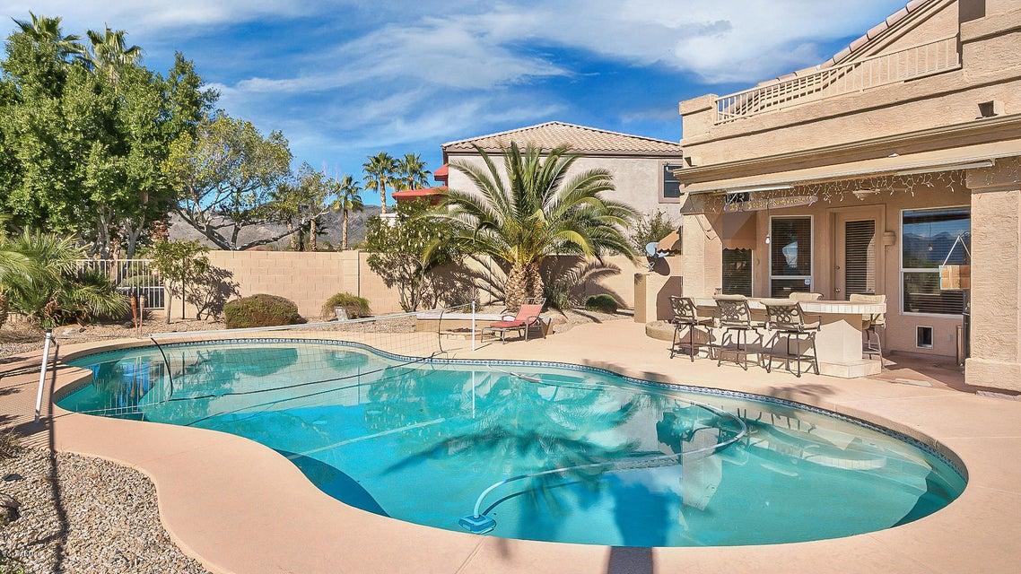 MLS 5552356 163 W BRIARWOOD Terrace, Phoenix, AZ 85045 Ahwatukee Community AZ Short Sale