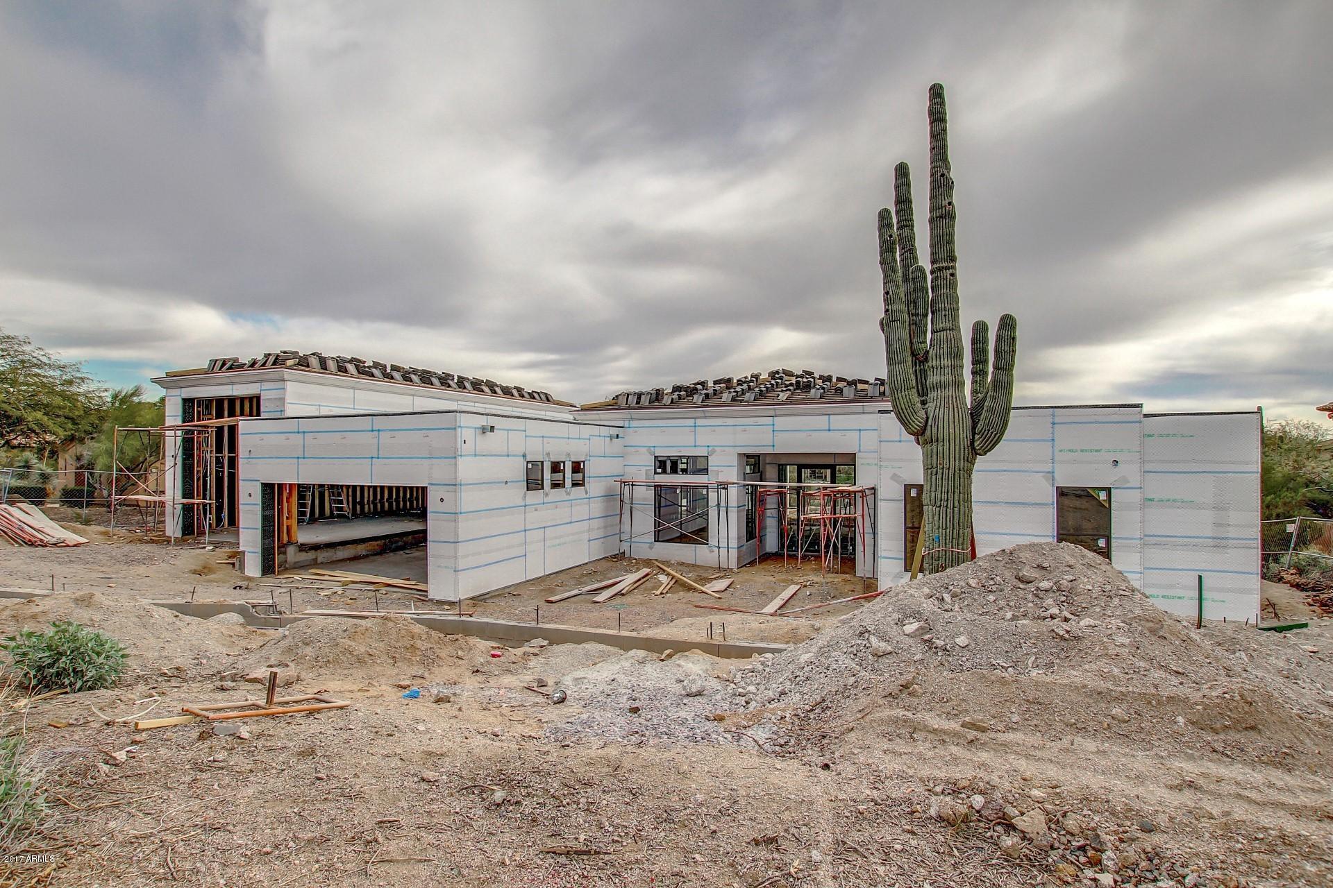 7260 E EAGLE CREST Drive 47, Mesa, AZ 85207