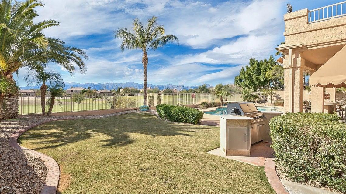MLS 5552356 163 W BRIARWOOD Terrace, Phoenix, AZ 85045 Phoenix AZ Short Sale