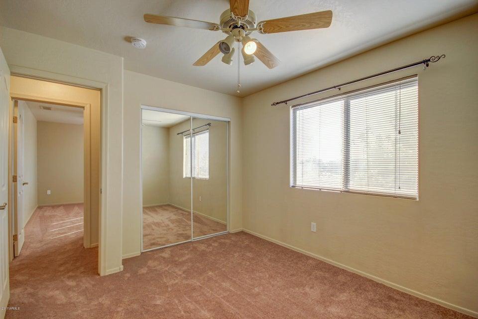 459 W PRINCETON Avenue Gilbert, AZ 85233 - MLS #: 5552266