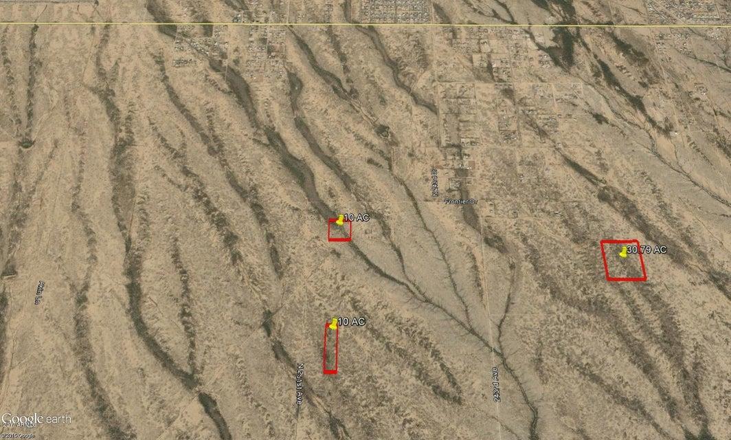25100 W FRONTIER Drive, Wittmann, AZ 85361