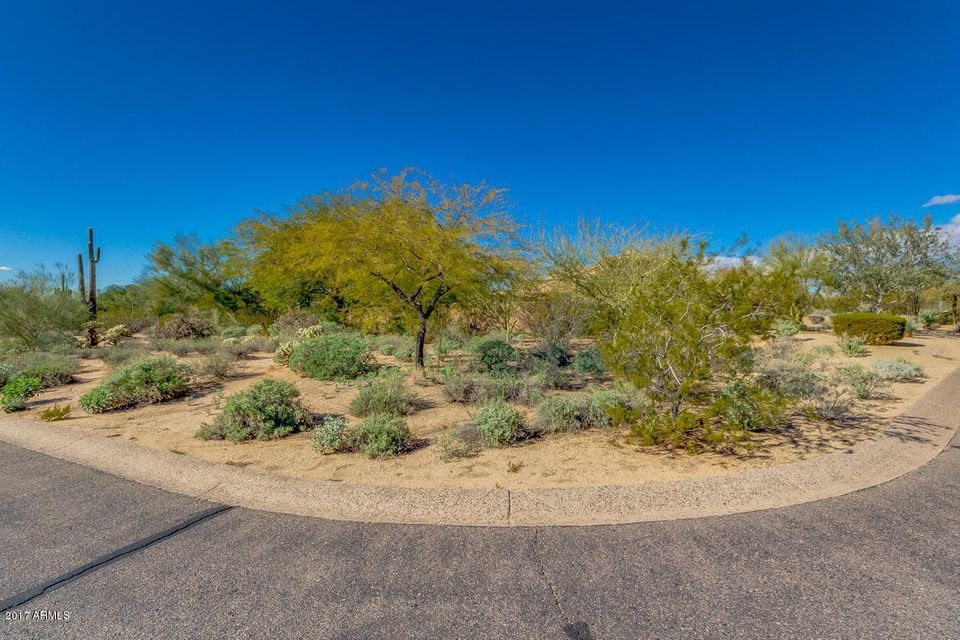 MLS 5552793 8173 E OVERLOOK Drive, Scottsdale, AZ 85255 Scottsdale AZ Grayhawk