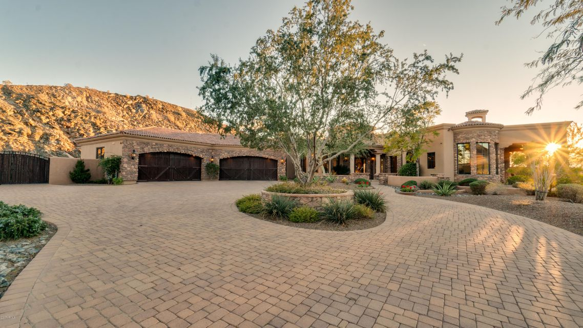 337 E WINDMERE Drive, Phoenix, AZ 85048