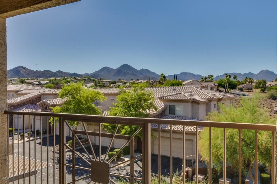 13700 N FOUNTAIN HILLS Boulevard 247, Fountain Hills, AZ 85268