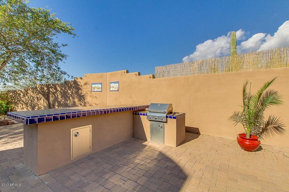 MLS 5552293 2938 S PRICKLY POINTE Drive, Gold Canyon, AZ Gold Canyon AZ Equestrian
