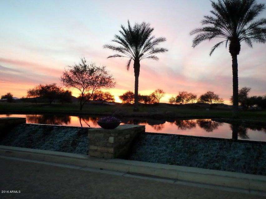 MLS 5552313 27530 N Cardinal Lane, Peoria, AZ 85383 Peoria AZ Trilogy At Vistancia