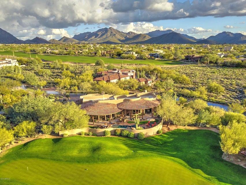 MLS 5552365 10040 E HAPPY VALLEY Road Unit 70, Scottsdale, AZ 85255 Scottsdale AZ Desert Highlands