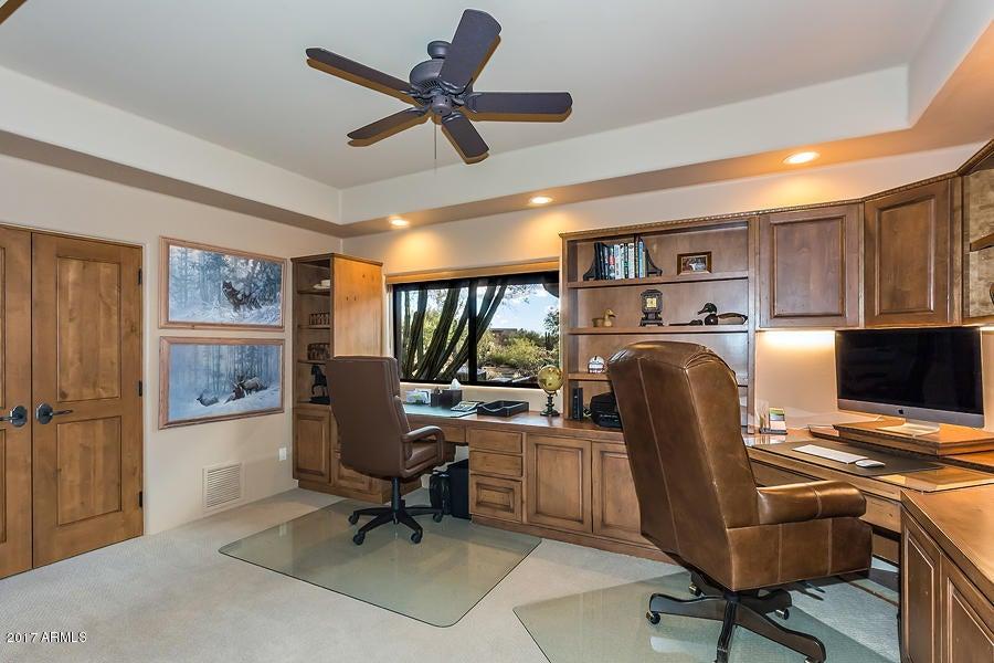 10040 E HAPPY VALLEY Road Unit 70 Scottsdale, AZ 85255 - MLS #: 5552365