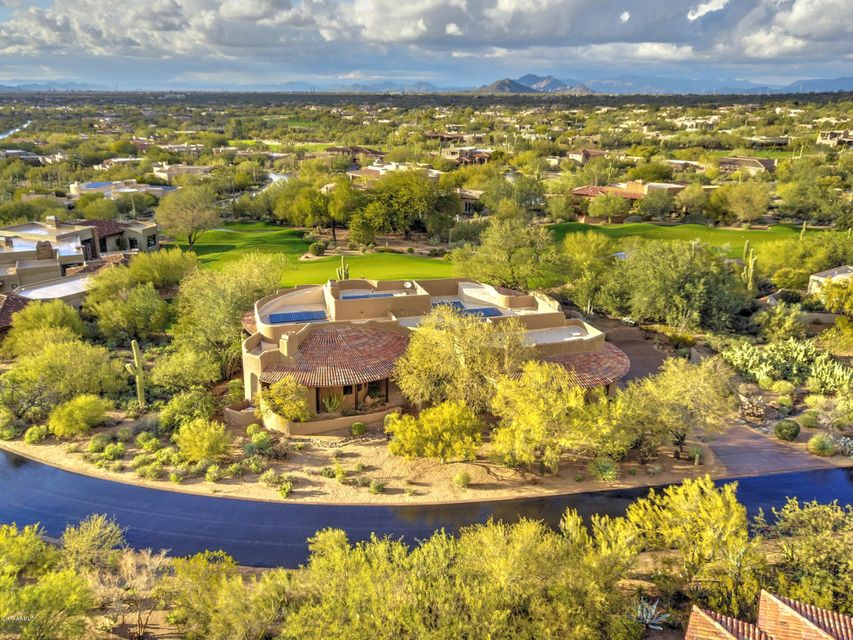 10040 E HAPPY VALLEY Road 70, Scottsdale, AZ 85255