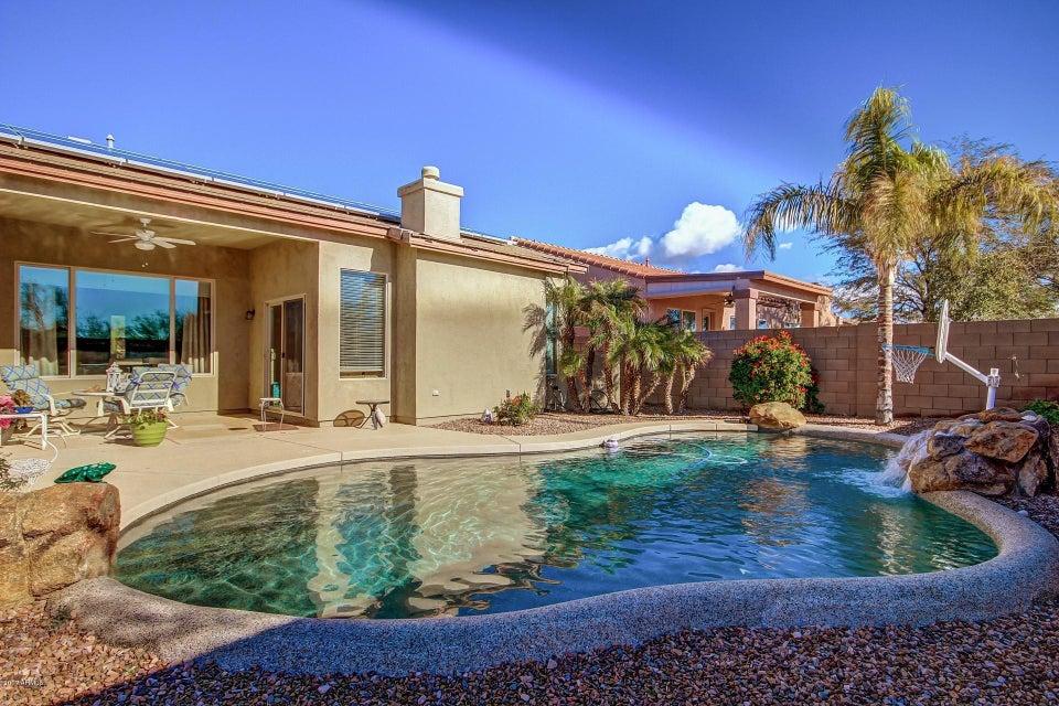 10515 E SUPERSTITION RANGE Road, Gold Canyon, AZ 85118