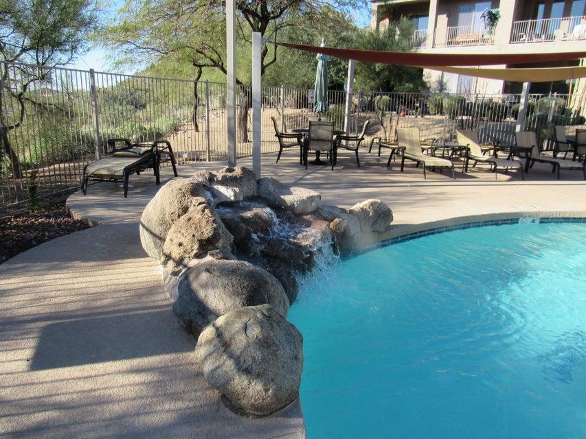 MLS 5549398 10172 E DINOSAUR RIDGE Road, Gold Canyon, AZ 85118 Gold Canyon AZ Tesoro