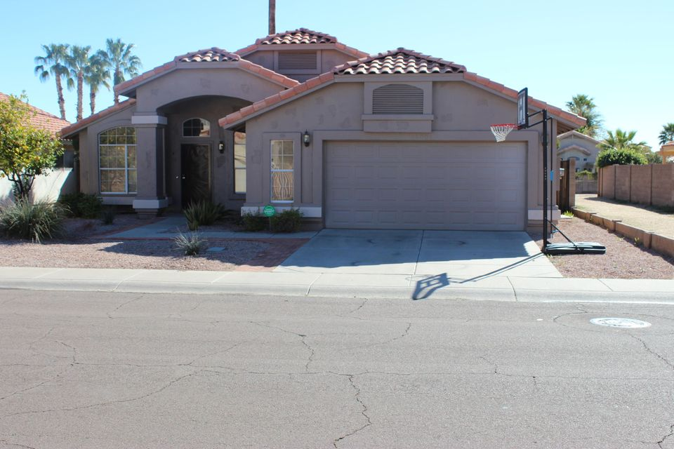 15001 S 46TH Place, Phoenix, AZ 85044