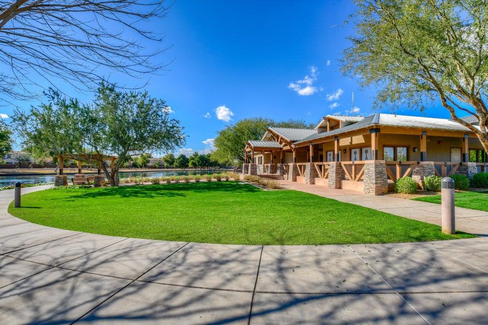 MLS 5549529 4711 E BUCKBOARD Court, Gilbert, AZ 85297 Gilbert AZ Power Ranch