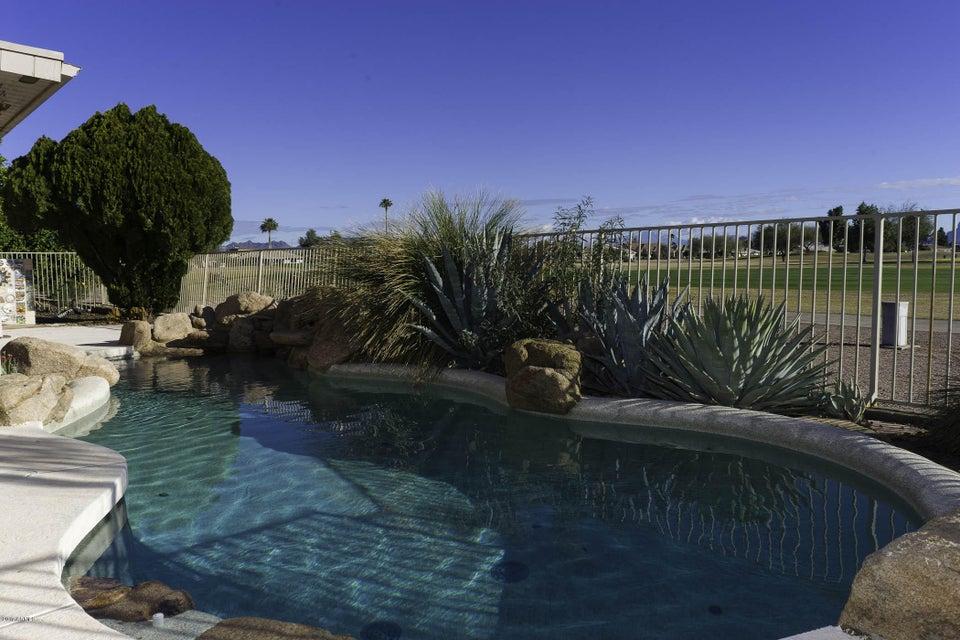 MLS 5549923 2317 S OLIVEWOOD Avenue, Mesa, AZ 85209 Mesa AZ Adult Community