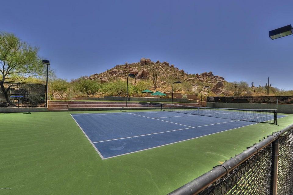 MLS 5552458 7946 E SOARING EAGLE Way, Scottsdale, AZ 85266 Scottsdale AZ Winfield