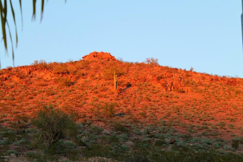 MLS 5552596 1139 E CORAL GABLES Drive, Phoenix, AZ 85022 Phoenix AZ Lookout Mountain