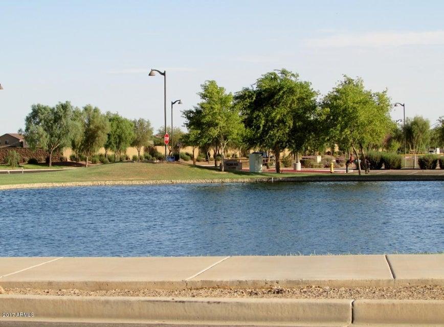 MLS 5552451 41884 W LUCERA Lane, Maricopa, AZ Maricopa AZ Glennwilde