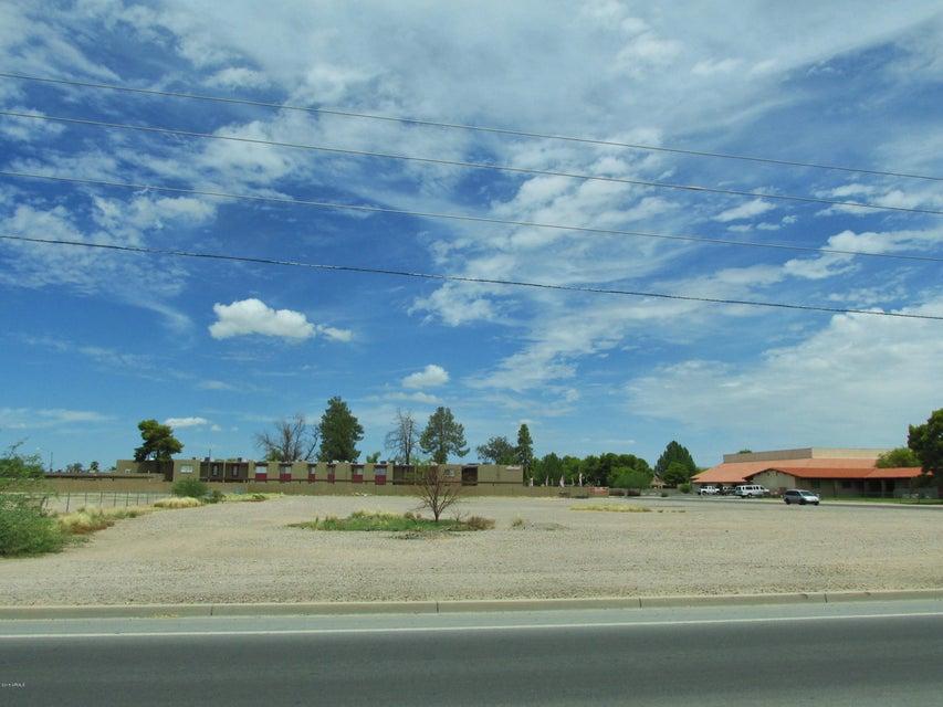 684 E Cottonwood Lane, Casa Grande, AZ 85122