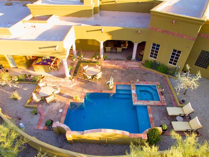 MLS 5553171 8400 E DIXILETA Drive Unit 136, Scottsdale, AZ 85266 Scottsdale AZ Sincuidados
