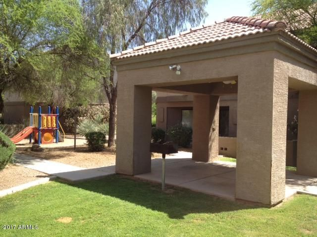 1287 N ALMA SCHOOL Road 226, Chandler, AZ 85224