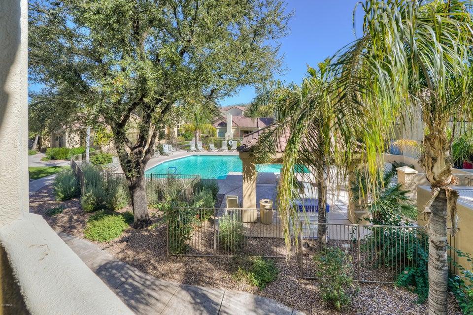 7575 E INDIAN BEND Road 2020, Scottsdale, AZ 85250