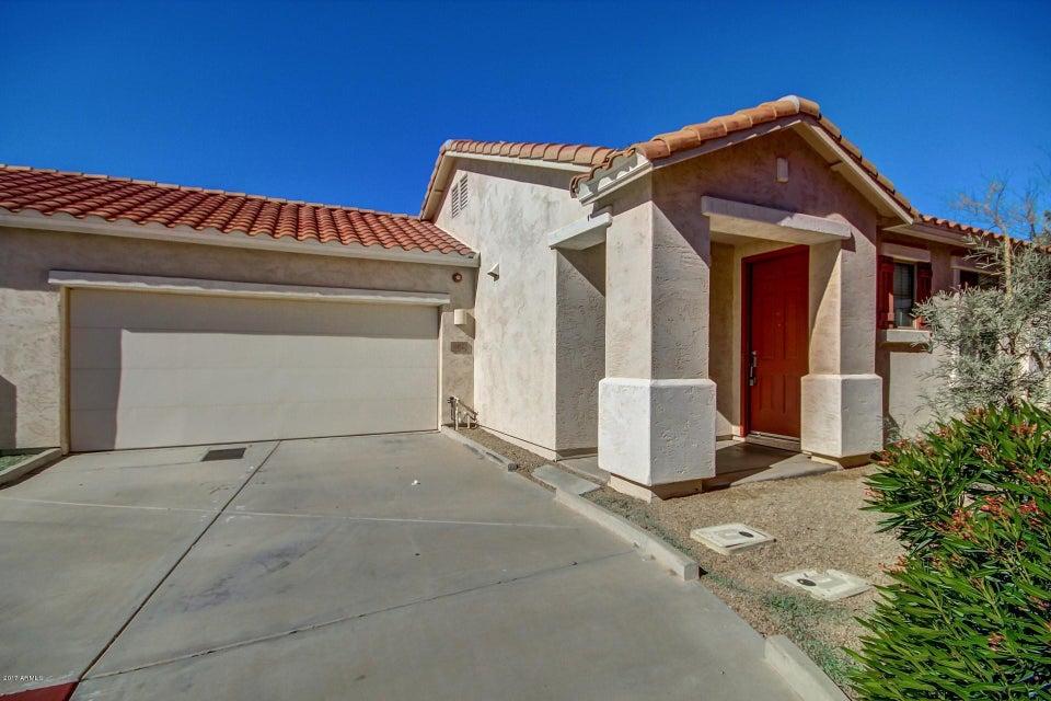 882 S Porter Street, Gilbert, AZ 85296