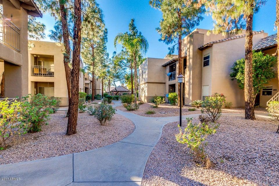14145 N 92ND Street 2072, Scottsdale, AZ 85260