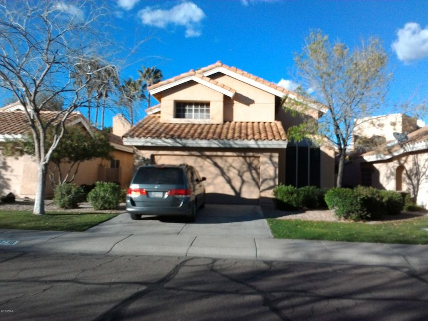 3238 E BRIARWOOD Terrace, Phoenix, AZ 85048