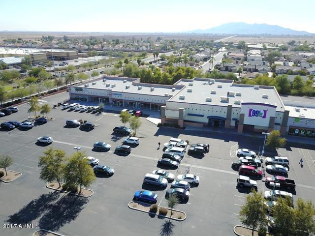 1683 E FLORENCE Boulevard E, Casa Grande, AZ 85122