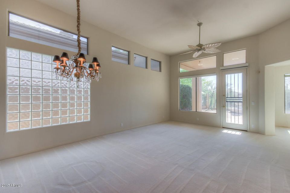 6965 E SIENNA BOUQUET Place Scottsdale, AZ 85266 - MLS #: 5553211